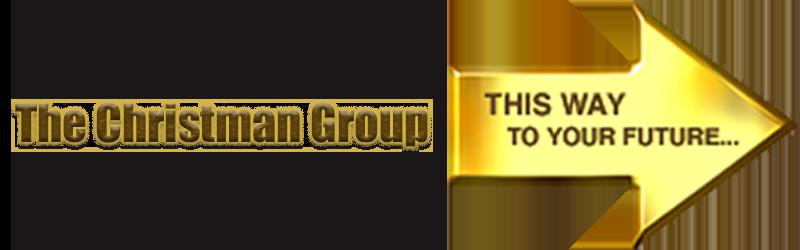 The Christman Group